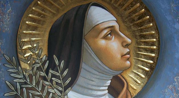 1407743144_Santa Chiara d Assisi