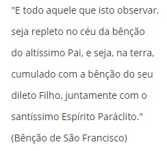 benção_ofs