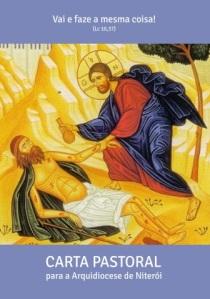 carta bispo niteroi